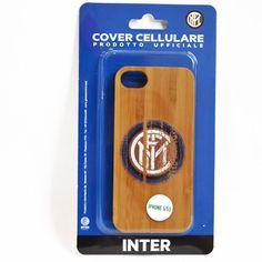 custodia inter iphone 5s