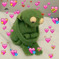 actual picture of me thinking about my bf uwuwuwuwuwuwuwu Frog Wallpaper, Funny Iphone Wallpaper, Cute Disney Wallpaper, Cute Cartoon Wallpapers, Cute Wallpaper Backgrounds, Aesthetic Iphone Wallpaper, Aesthetic Wallpapers, Aesthetic Backgrounds, Pink Wallpaper