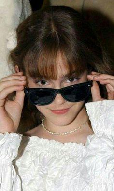 Hermione Granger, Harry Potter Hermione, Harry Potter Girl, Mundo Harry Potter, Harry Potter Icons, Harry Potter Fandom, Harry Potter Characters, Draco, Harry Potter Tumblr