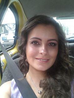 De ce facem poze fara ochelari | Sabina Cornovac Blog