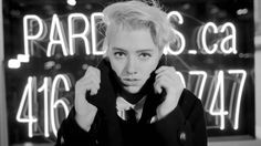 The Darcys - Josie (Official Video)