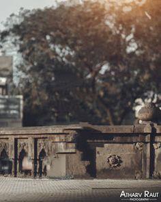background Desktop Background Pictures, Studio Background Images, Banner Background Images, Background Images For Editing, Picsart Background, Blur Background Photography, Photo Background Editor, The Help, Beautiful Graffiti