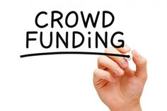 CrowdFunding Lists, Data, Analytics, Research, Statistics, Reports, Infographic . CrowdFund Beat