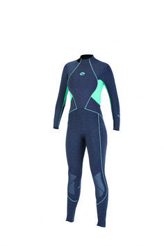 2f6a16a57db Sport Diver s 2016 scuba diving Gear Guide offers the best new scuba diving  wetsuits with product