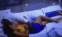 Big Brother Naija 2018 housemate Bitto was summoned to the diary room by Biggie yesterday after cameras showed him touching Princess on her bed even as she appeared not to like it. The housemate may have just earned himself a punishment for his action though not yet announced by Biggie. With 20 housemates in the house battling for the ultimate prize of N45 million the Big Brother Naija seasomn 3 tagged Double Wahala is already living up to its name.  Recall a similar incidence happened in…