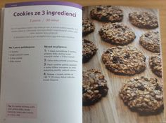 Low Carb Diet, Diet Recipes, Nom Nom, Muffin, Cookies, Chocolate, Breakfast, Desserts, Food