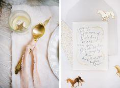 white like a unicorn / Kelli Murray