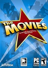 Watch Free Movies Online at xsharethis.com Full Movie Download http://www.youtube.com/watch?v=52X0jmZYNjw http://www.youtube.com/watch?v=_n4Q3AttPV0 http://www.youtube.com/watch?v=B9DB_ddIY5Y http://www.youtube.com/watch?v=NzL06PB5fRc http://www.youtube.com/watch?v=dhxqBXgW_Mk http://www.youtube.com/watch?v=fRyZ2lGwZpA http://www.youtube.com/watch?v=uN1TG6oE3UA http://www.youtube.com/watch?v=nw8Hqj5NOKM http://www.youtube.com/watch?v=6z4itKoNEd0 http://www.youtube.com/watch?v=fGofmcliH7c