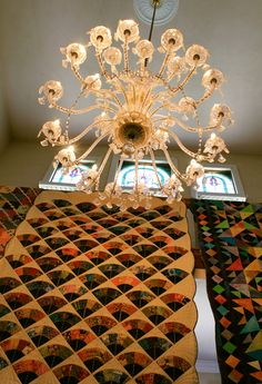 13th Annual Peteetneet Quilt Show Opened Today: http://paysonchronicle.blogspot.com/2015/09/13th-annual-peteetneet-quilt-show.html