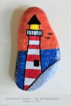 Looking for some easy painted rock ideas to get inspired by? See more ideas about Rock crafts, Painted rocks and Stone crafts. Rock Painting Patterns, Rock Painting Ideas Easy, Rock Painting Designs, Paint Designs, Art Patterns, Pebble Painting, Pebble Art, Stone Painting, Stone Art Painting
