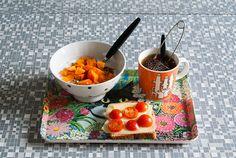#Breakfast nr 46