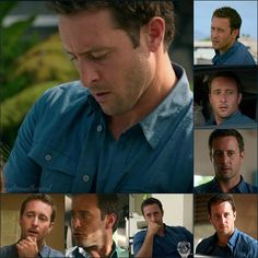 Alex OLoughlin | Flickr - Photo Sharing!