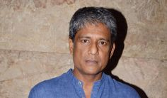After a successful short film, Adil Hussain is doing a web series next