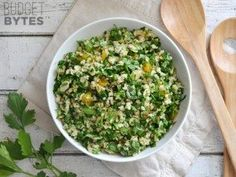 Warm Brussels Sprouts and Pear Salad with Dijon Vinaigrette