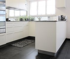 U Förmige Küche moderne küche bilder wohnküche nach maß in borken kitchens