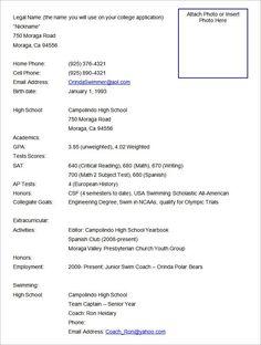 c8b6ec9e4aadc7e57628237ef25a4180 Latest Resume Format For Bpo Experienced on