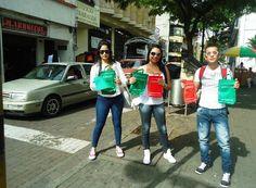Risaralda se une este 25 de julio al Día Nacional Libre de Bolsas Plásticas