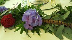 Moss and Mushroom - bespoke wedding floristry and heirloom bouquets by Liza Keane Wedding florist, Ballina Killaloe, Co. Fresh Flowers, Veronica, Wedding Flowers, Stuffed Mushrooms, Floral Wreath, Bouquet, Wreaths, Weddings, Plants