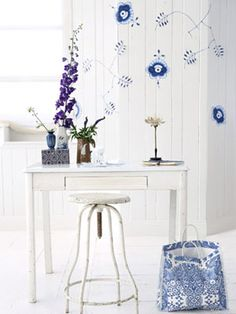 low cost decorating ideas more