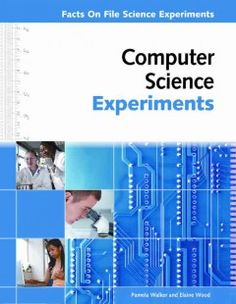 Computer science experiments