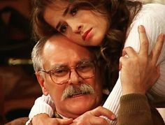 Norma y Don Martin Netflix And Chill, Reyes, Actors & Actresses, Tv Series, Spanish, Mexican, Passion, Couple Photos, Couples