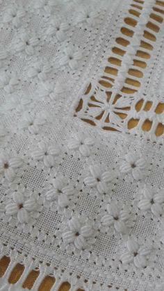 Potli Bags, Thread Work, Needlepoint, Needlework, Pop Art, Embroidery, Blanket, Hobby, Decor