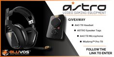 You have to check out this giveaway!