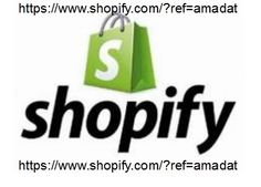 https://www.shopify.com/?ref=amadat Shopify is everything you need to sell anywhere Start your free 14-day trial today!