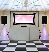 Wedding Disco| Norfolk| Suffolk| Norwich http://www.djpaulallen-weddingservices.co.uk/#!gallery/c1p9k