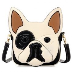 Bags For Women: Cute Leather Bags Fashion Sale Online | TwinkleDeals.com Page 5