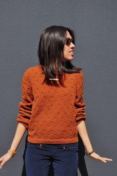 Petit espace pour partager avec vous mes créations : couture, tricot et bien d'autres !