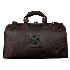1fe3909dad70c2 10% СКИДКА Винтажный багаж дорожные сумки мужские из натуральной кожи  дорожная сумка высокого качества 18