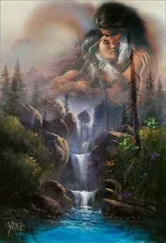 Table shattered for a reason. Two hearts meant to b. Native American Prayers, Native American Spirituality, Native American Warrior, Native American Girls, Native American Paintings, Native American Wisdom, Native American Pictures, Native American Beauty, American Indian Art