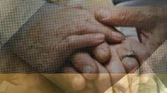 PO : Les mains du coeurs, par Marc Cantin Infos + marccantin.com 2013, Unique, Hands