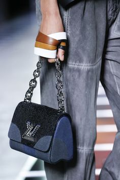 Louis Vuitton Spring 2016 Ready-to-Wear Fashion Show 3f468e0b4d025