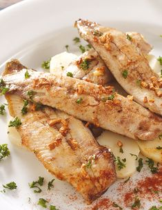 Chicken Wings, Meat, Food, Fish, Squash Fritters, Savory Snacks, Easy Food Recipes, Breads, Kitchens