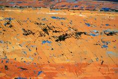 Joanne Soroka, Scratching the Surface www.joannesoroka.co.uk