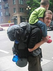 A non-traditional take on the bug out bag, Part 2. Info you don't normally read on survival websites. www.TheSurvivalMom.com