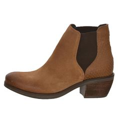 Alpe 1590 Russet Suede and Snake Block Heel Chelsea Boot: Russet - - Alpe 1590 Russet Suede And Snake Block Heel Chelsea Boot Russet from Peppermint Girls Dream, Peppermint, Block Heels, Chelsea Boots, Snake, Ankle Boots, Amazing, Cute, Collection