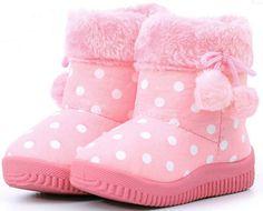 ugg for girl. pink