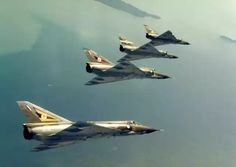 RAAF Mirage III0 Military Humor, Military Jets, Military Aircraft, Royal Australian Navy, Royal Australian Air Force, Concorde, Air Fighter, Fighter Jets, Delta Wing