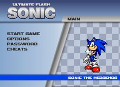 Image stored, play here: http://a2zgames.com/sonic-game/