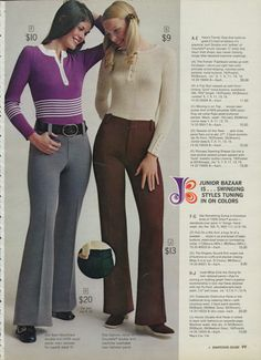 All sizes | Simpsons-Sears Fall-Winter 1972 (015) | Flickr - Photo Sharing!