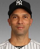 player Raul Ibanez baseball news, stats, fantasy info, bio, awards, game logs, hometown, and more for Raul Ibanez.