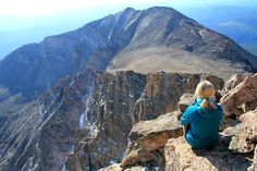 Hike 101: How To Adjust to Higher Elevations