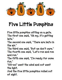 Five Little Pumpkins.pdf - Google Drive