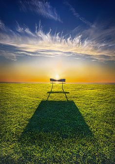 """""""If Only I Had"""" Wisconsin Horizons by Phil Koch. Lives in Milwaukee, Wisconsin, USA. http://phil-koch.artistwebsites.com https://www.facebook.com/MyHorizons"""