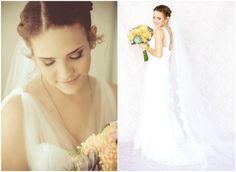 Monica_DantasFotografias casamento vintage romantico Cami Fabio inspire minha filha vai casar 600