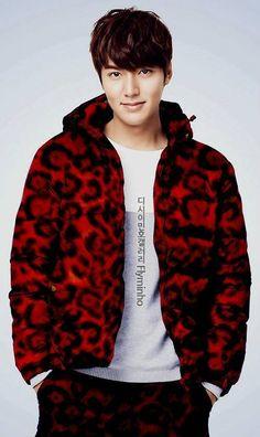 Lee Min Ho New Actors, Cute Actors, So Ji Sub, Asian Actors, Korean Actors, Dramas, Choi Jin-hyuk, Lee Min Ho Photos, Sexy Asian Men