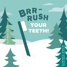 REMEMBER TO brush your pearly whites to keep them sparkling all winter long!  Palm Valley Pediatric Dentistry  www.pvpd.com #FridayFeeling #FlashbackFriday #parenting #dentistry #health #dental #healthcare #teeth #dentist #smile #world #sky #instaweather #nature #weather #love #hiking #instaweatherpro #pvpd #goodyear #surprise #avondale